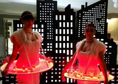 led_costumes__roaming_tables6