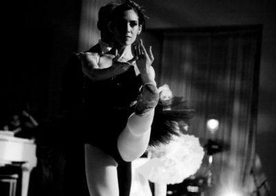 Lady Grey – Ballet Dancers | UK