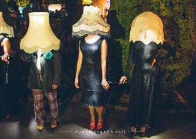 lampshades1