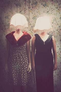 lampshades2