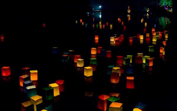 lantern-making-workshops-006