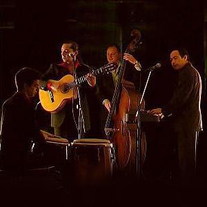 latin_music_jose__sol_y_sombra2