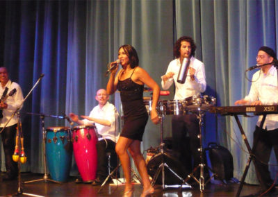latin_music_the_latin_band5