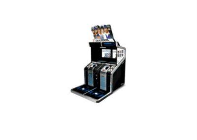 Lethal Enforcer 3 – Arcade Game   UK