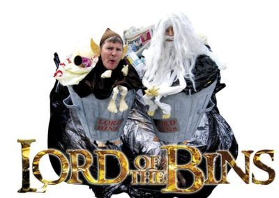 lord_of_the_bins2