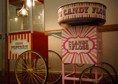 love_carts_candyfloss_cart2