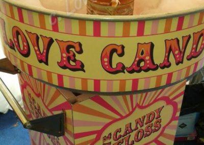 love_carts_candyfloss_cart5