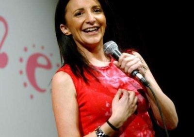 lucy_porter2