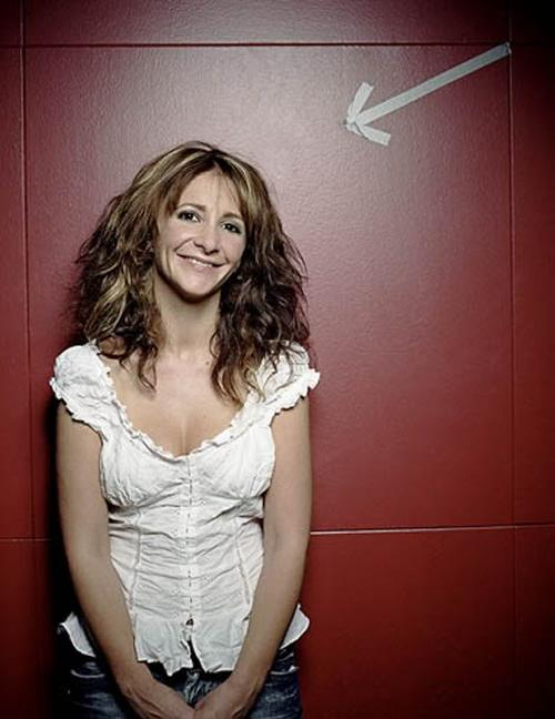 Lucy porter pic 91