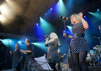 MIB – Party & Function Band | UK