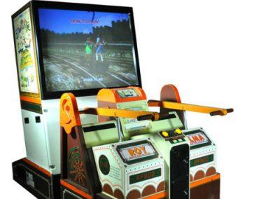 Magical Truck Adventure – Arcade Game   UK