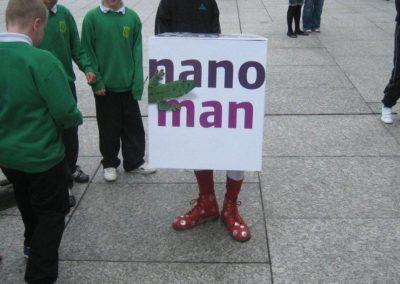 man_in_a_box7