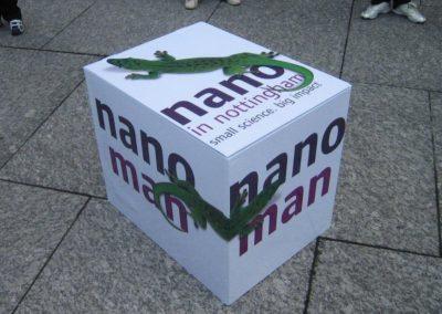 man_in_a_box8