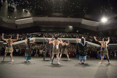 maori_dancers10