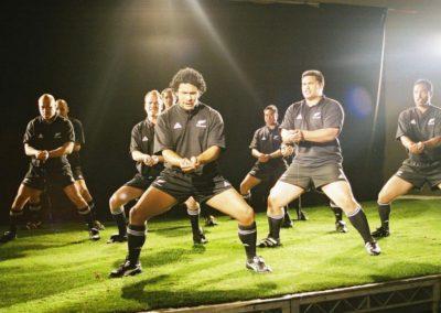 maori_dancers11