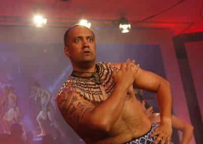 maori_dancers12
