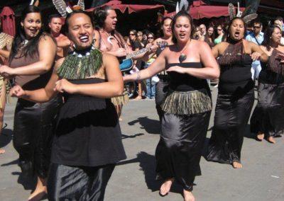 maori_dancers13