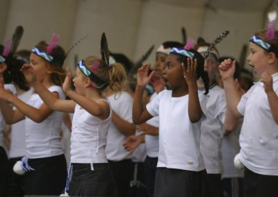 maori_dancers15