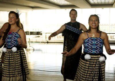 maori_dancers16
