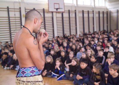 maori_dancers17