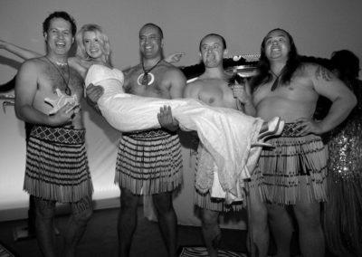 maori_dancers18