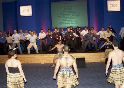 maori_dancers20