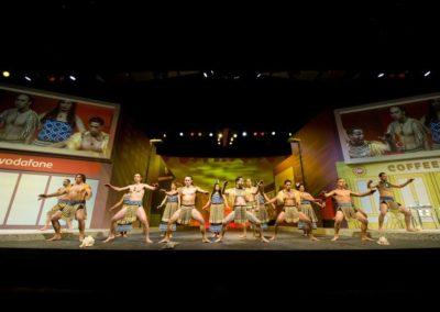 maori_dancers21