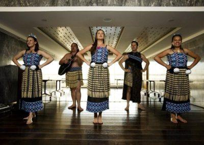 maori_dancers22
