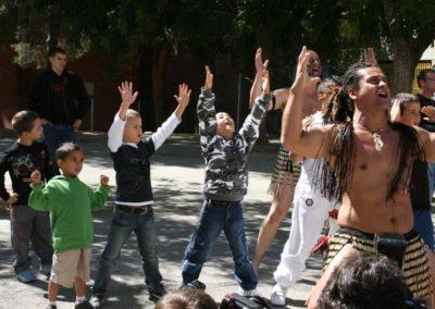 maori_dancers23
