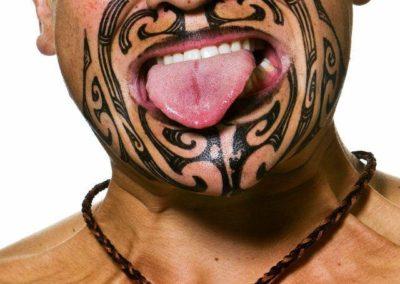 maori_dancers25