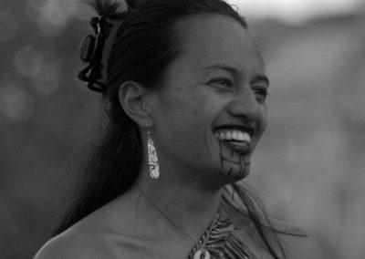 maori_dancers26