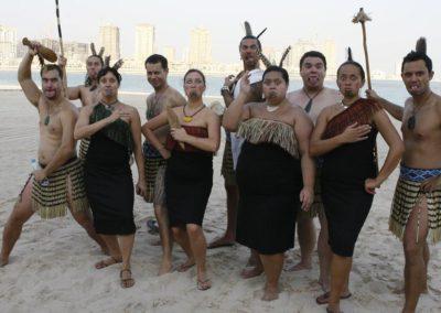 maori_dancers28