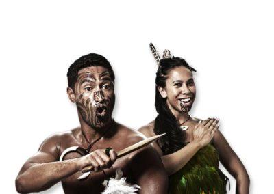 maori_dancers29