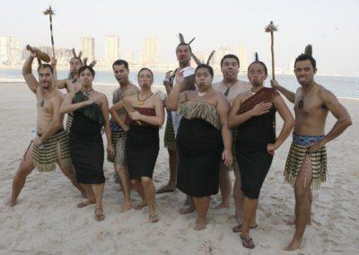 maori_dancers3