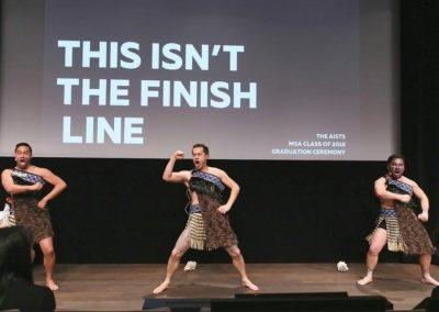 maori_dancers6