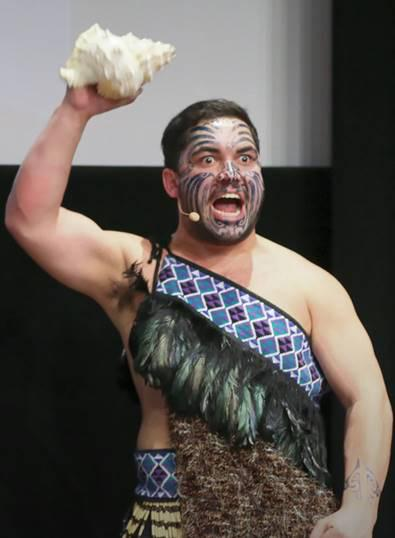 maori_dancers7