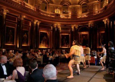 maori_dancers9