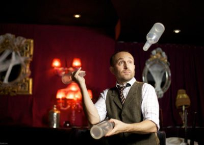 mat_r_the_gentleman_juggler5