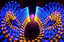 meddling_glow_performers4