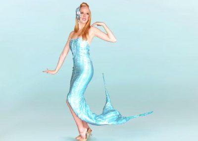mermaid3