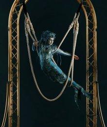 mermaidens3