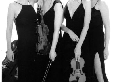 monaco_string_quartet6