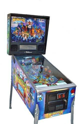 monster_bash_pinball1