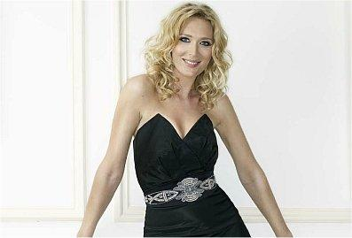 Natasha Marsh | Famous Classical Singer | UK
