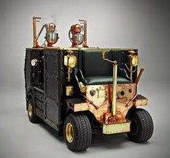 nitro_ice_cream_buggy1