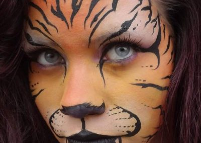 Northern Lights – Face Painters & Balloon Modellers | Scotland | UK