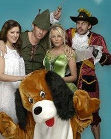 party_pantomimes12