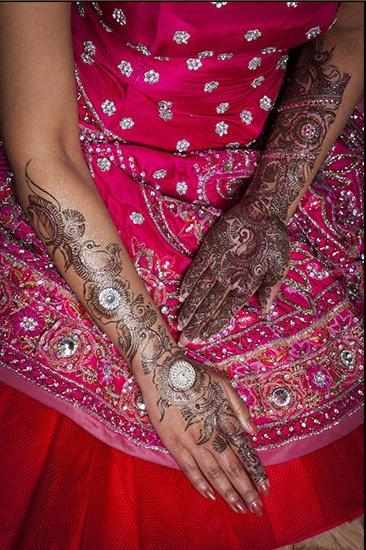 Henna artist essex for Pavan carrelage agen