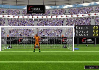 penalty_shootout_simulator3