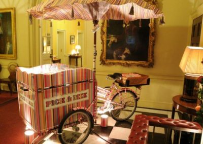 pick__mix_tricycle3